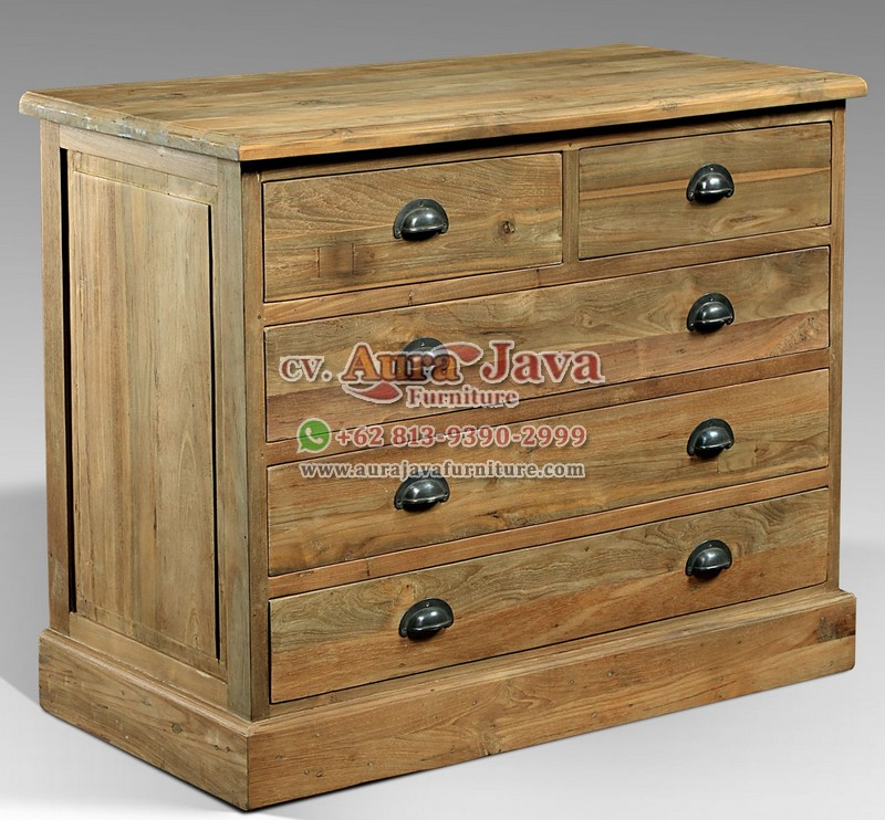 indonesia-teak-furniture-store-catalogue-chest-of-drawer-aura-java-jepara_051