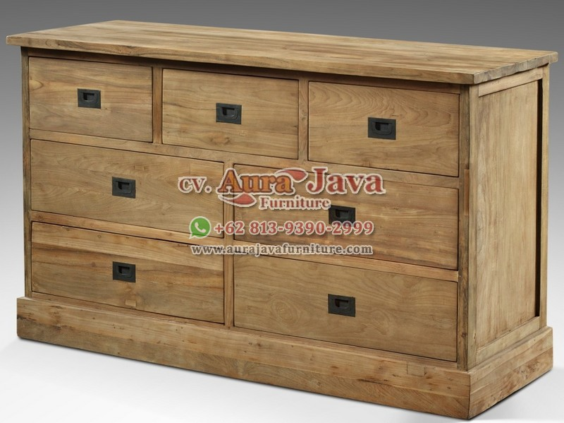 indonesia-teak-furniture-store-catalogue-chest-of-drawer-aura-java-jepara_052