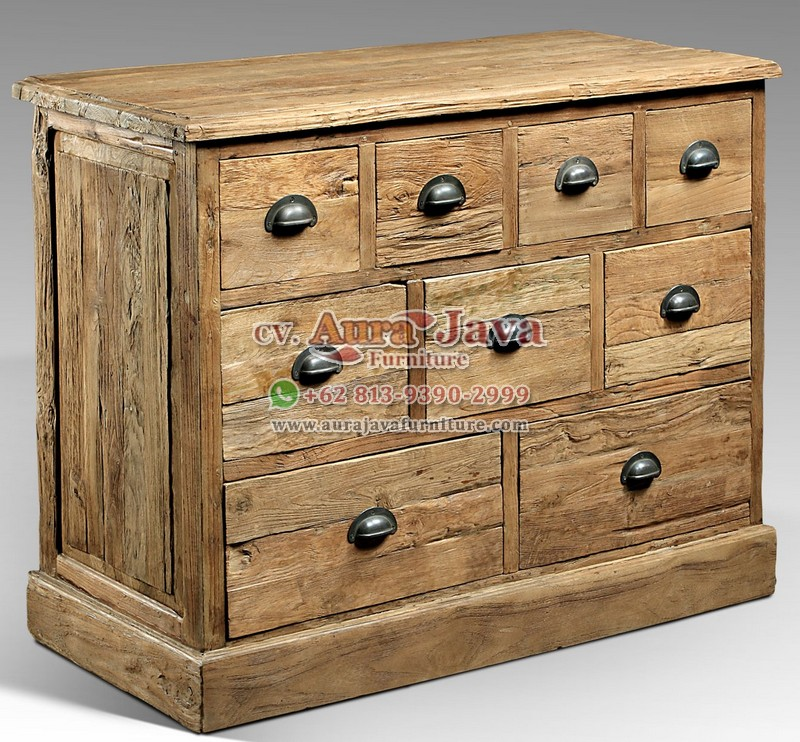 indonesia-teak-furniture-store-catalogue-chest-of-drawer-aura-java-jepara_054