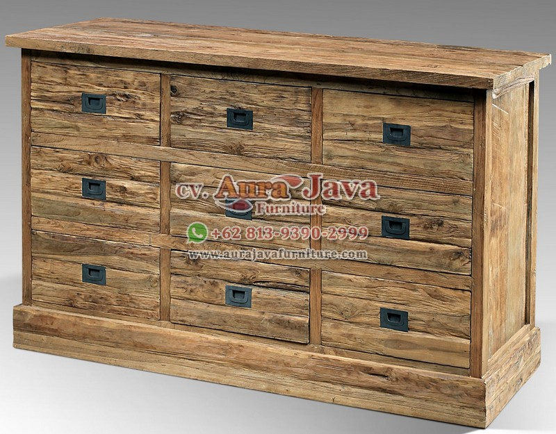 indonesia-teak-furniture-store-catalogue-chest-of-drawer-aura-java-jepara_055