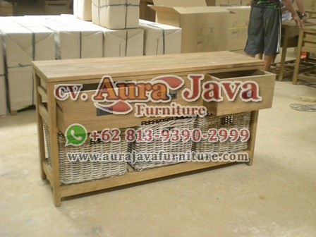 indonesia-teak-furniture-store-catalogue-chest-of-drawer-aura-java-jepara_056
