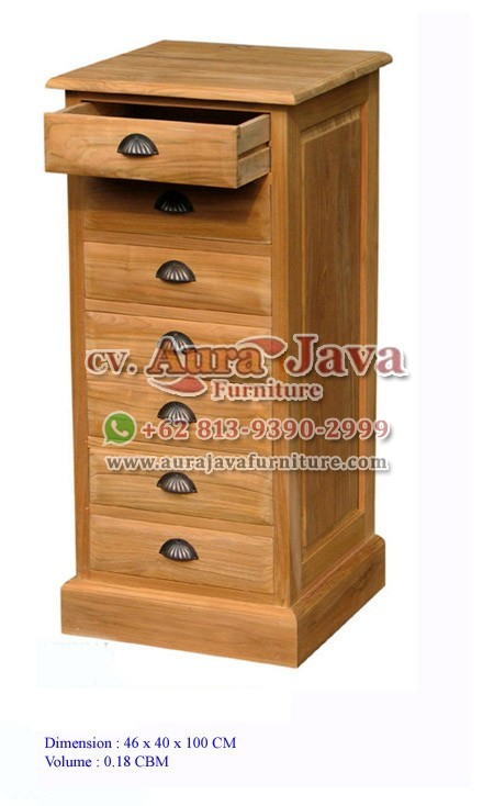 indonesia-teak-furniture-store-catalogue-chest-of-drawer-aura-java-jepara_057