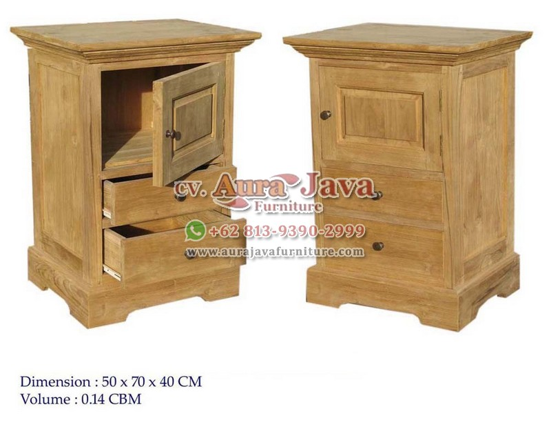 indonesia-teak-furniture-store-catalogue-chest-of-drawer-aura-java-jepara_059