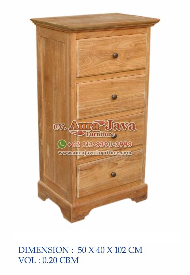 indonesia-teak-furniture-store-catalogue-chest-of-drawer-aura-java-jepara_060