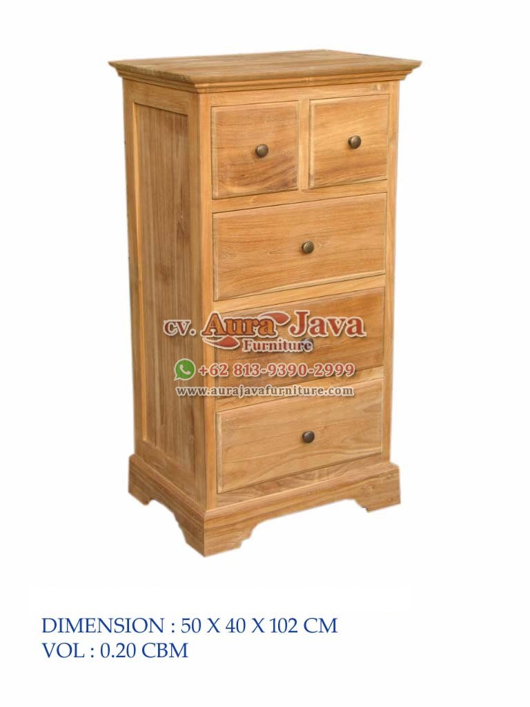 indonesia-teak-furniture-store-catalogue-chest-of-drawer-aura-java-jepara_061