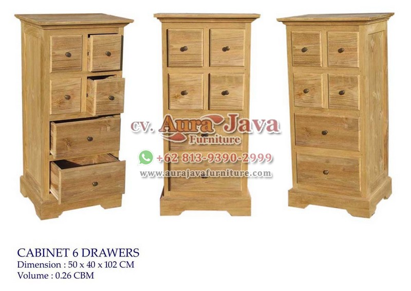 indonesia-teak-furniture-store-catalogue-chest-of-drawer-aura-java-jepara_063