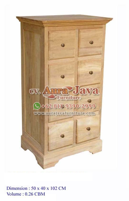 indonesia-teak-furniture-store-catalogue-chest-of-drawer-aura-java-jepara_064