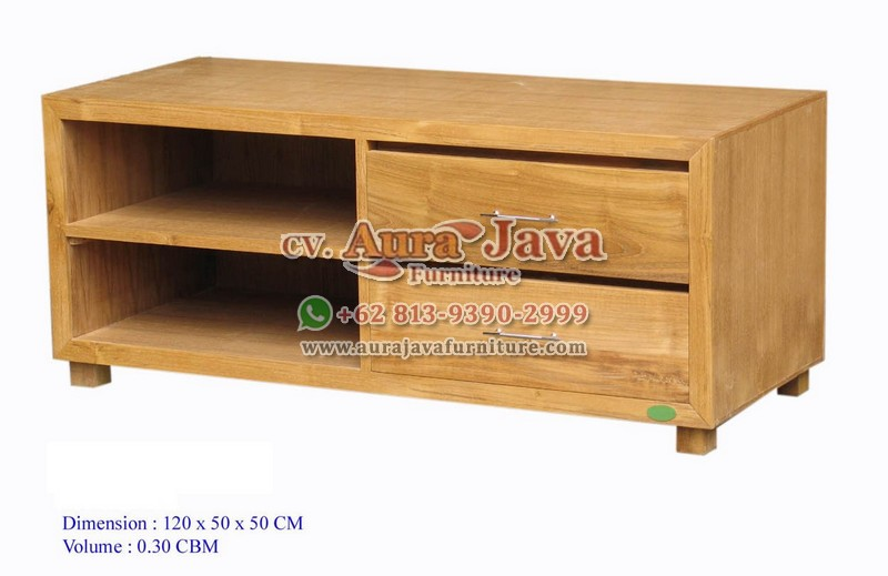 indonesia-teak-furniture-store-catalogue-chest-of-drawer-aura-java-jepara_066
