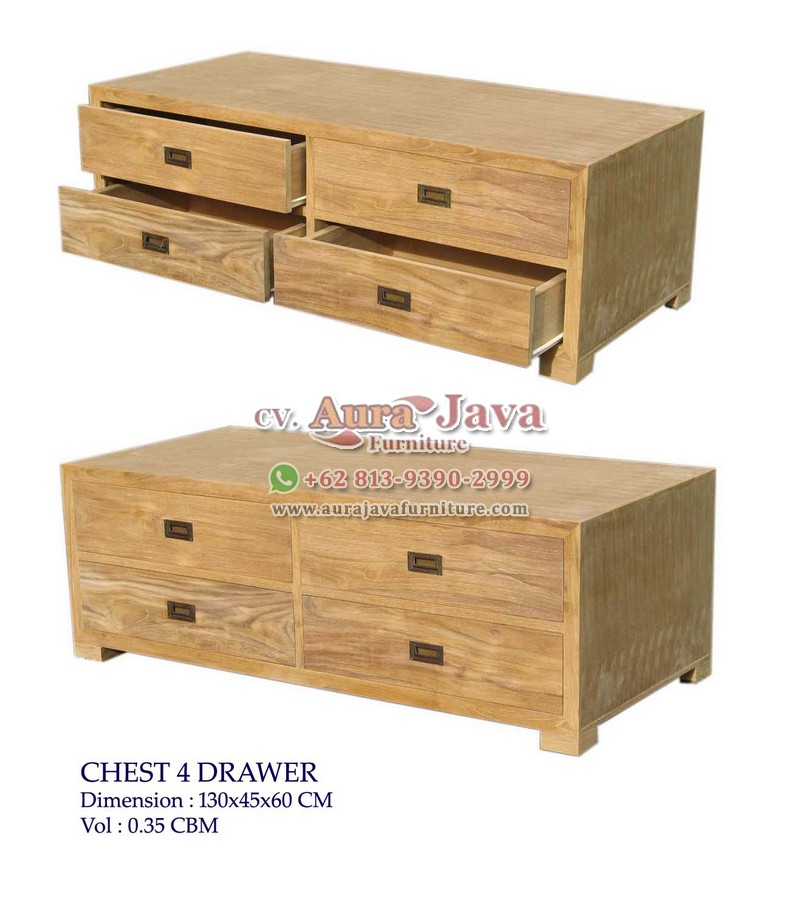 indonesia-teak-furniture-store-catalogue-chest-of-drawer-aura-java-jepara_067