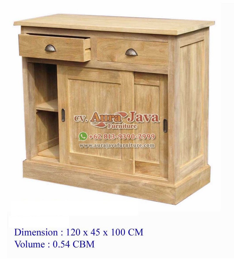 indonesia-teak-furniture-store-catalogue-chest-of-drawer-aura-java-jepara_068