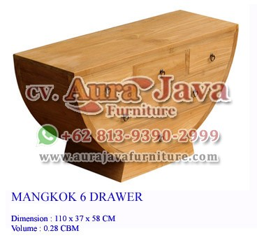 indonesia-teak-furniture-store-catalogue-chest-of-drawer-aura-java-jepara_069