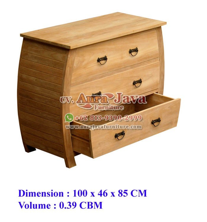 indonesia-teak-furniture-store-catalogue-chest-of-drawer-aura-java-jepara_070