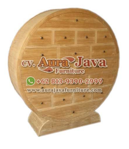 indonesia-teak-furniture-store-catalogue-chest-of-drawer-aura-java-jepara_071