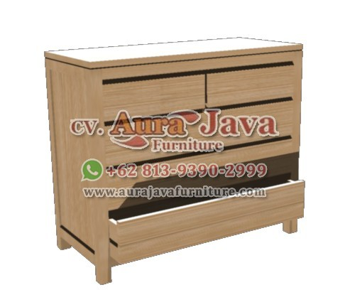 indonesia-teak-furniture-store-catalogue-chest-of-drawer-aura-java-jepara_072