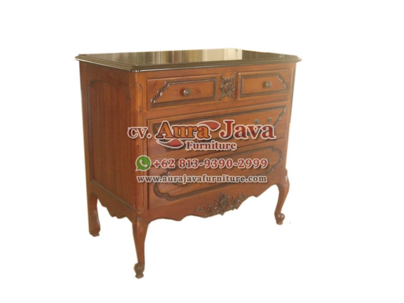 indonesia-teak-furniture-store-catalogue-chest-of-drawer-aura-java-jepara_073