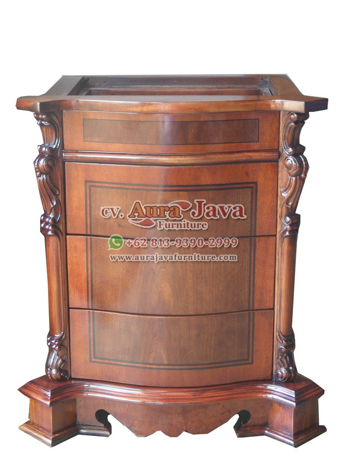 indonesia-teak-furniture-store-catalogue-chest-of-drawer-aura-java-jepara_074