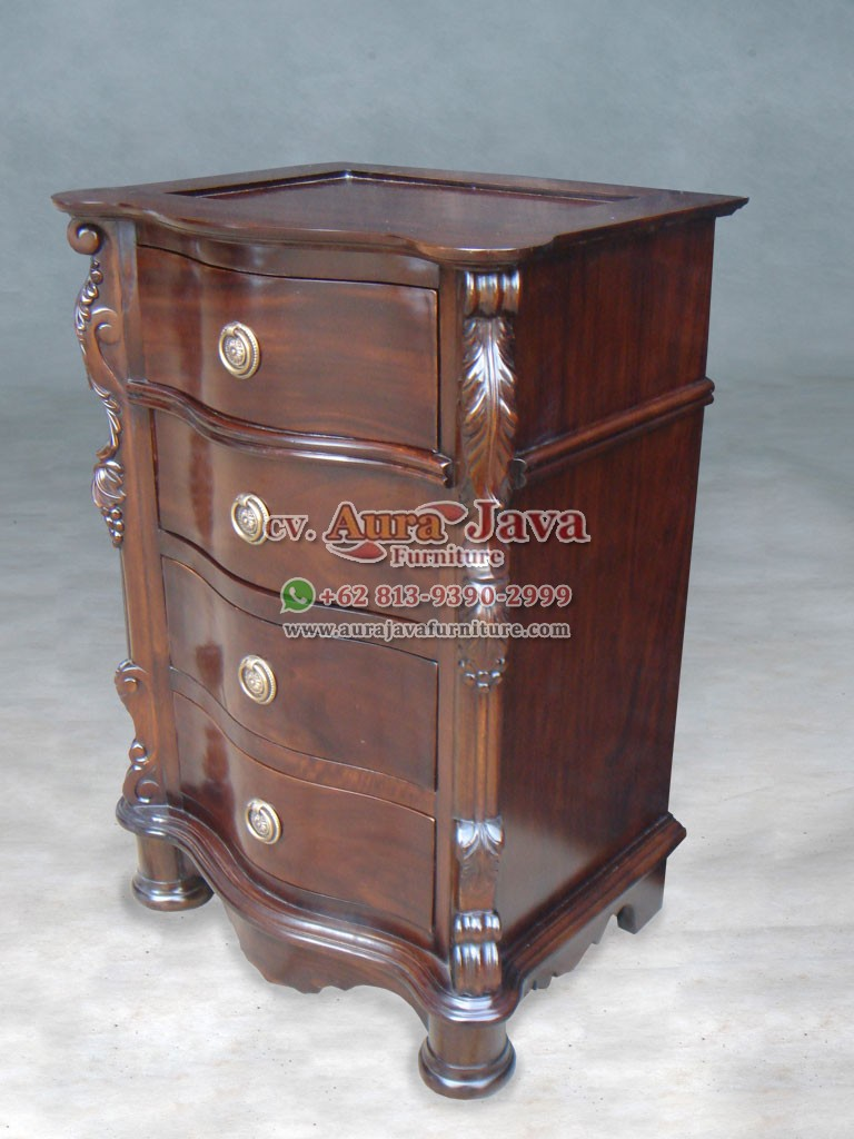 indonesia-teak-furniture-store-catalogue-chest-of-drawer-aura-java-jepara_075
