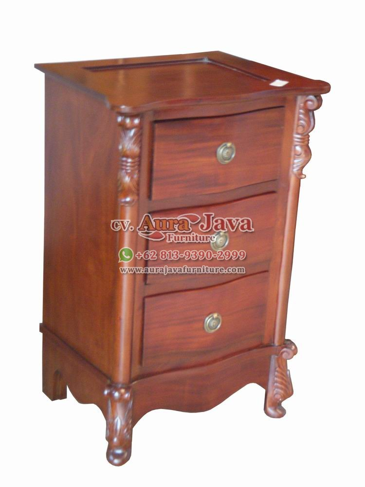 indonesia-teak-furniture-store-catalogue-chest-of-drawer-aura-java-jepara_076