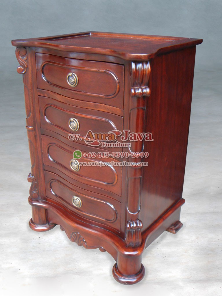 indonesia-teak-furniture-store-catalogue-chest-of-drawer-aura-java-jepara_077