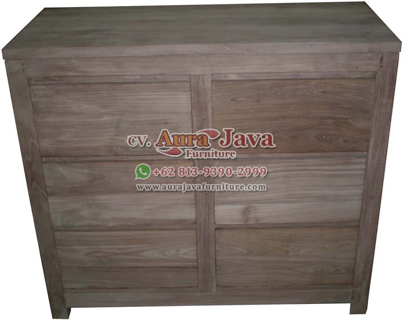 indonesia-teak-furniture-store-catalogue-chest-of-drawer-aura-java-jepara_080