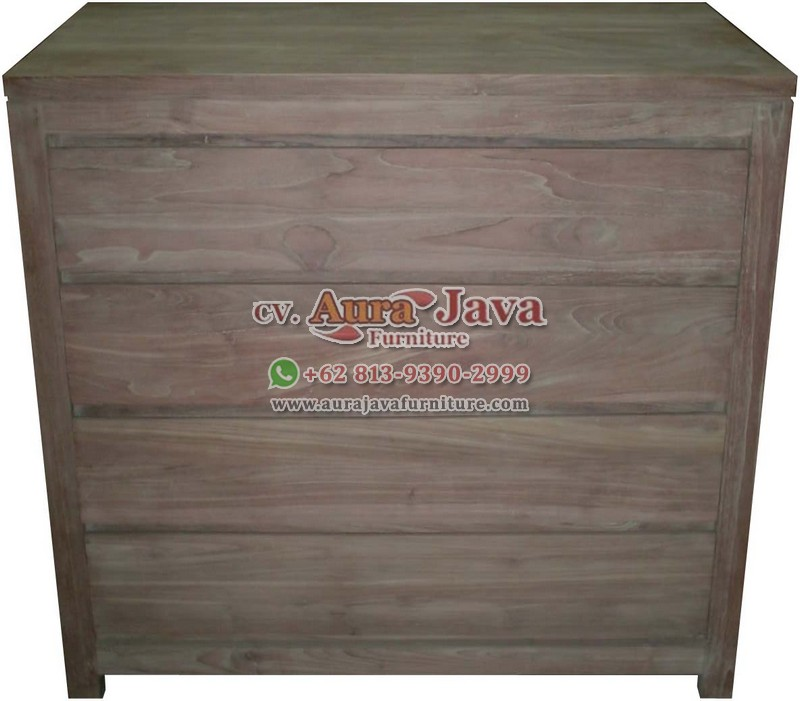 indonesia-teak-furniture-store-catalogue-chest-of-drawer-aura-java-jepara_081