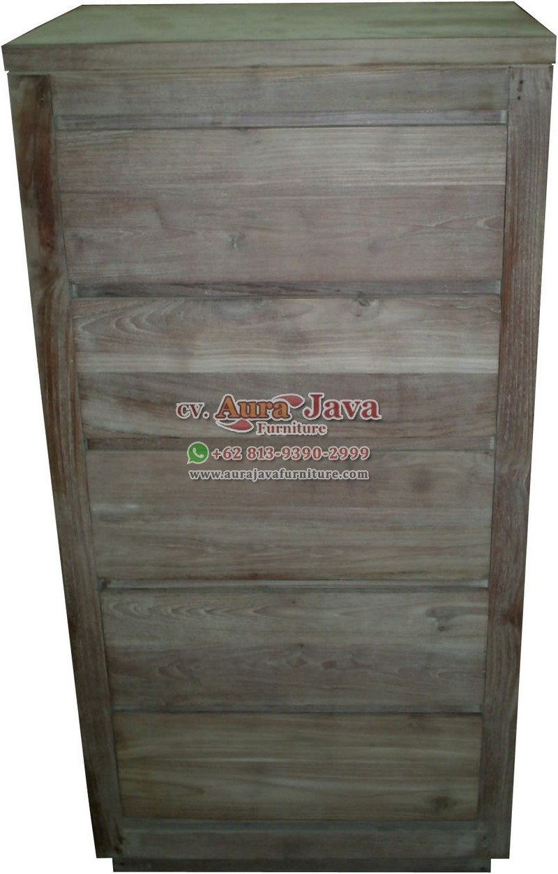 indonesia-teak-furniture-store-catalogue-chest-of-drawer-aura-java-jepara_082