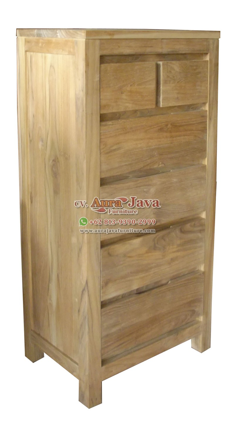 indonesia-teak-furniture-store-catalogue-chest-of-drawer-aura-java-jepara_083