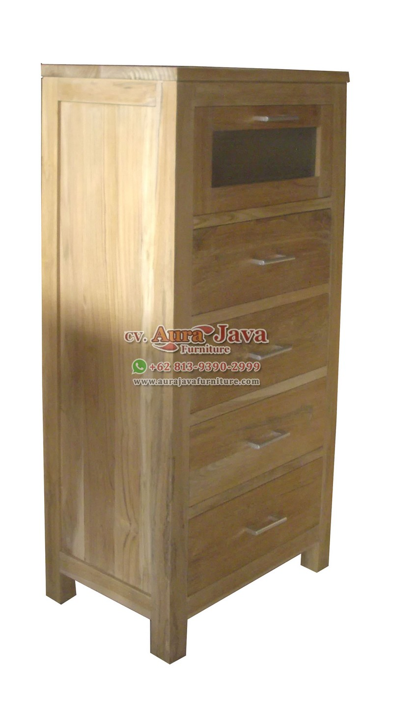 indonesia-teak-furniture-store-catalogue-chest-of-drawer-aura-java-jepara_085