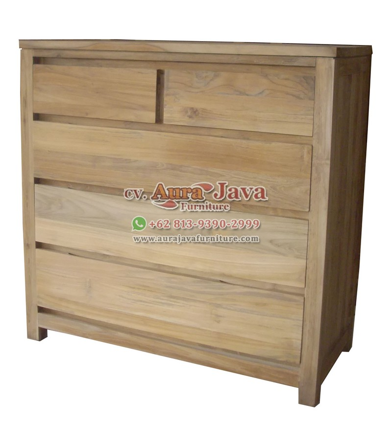 indonesia-teak-furniture-store-catalogue-chest-of-drawer-aura-java-jepara_086
