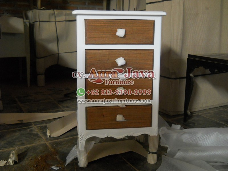 indonesia-teak-furniture-store-catalogue-chest-of-drawer-aura-java-jepara_087