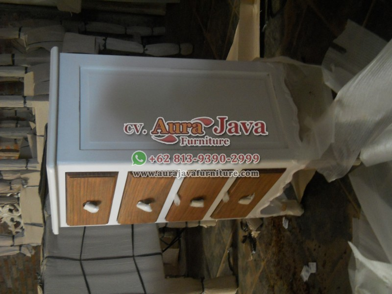 indonesia-teak-furniture-store-catalogue-chest-of-drawer-aura-java-jepara_088