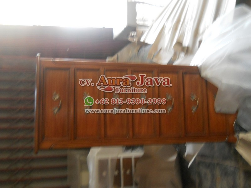 indonesia-teak-furniture-store-catalogue-chest-of-drawer-aura-java-jepara_089