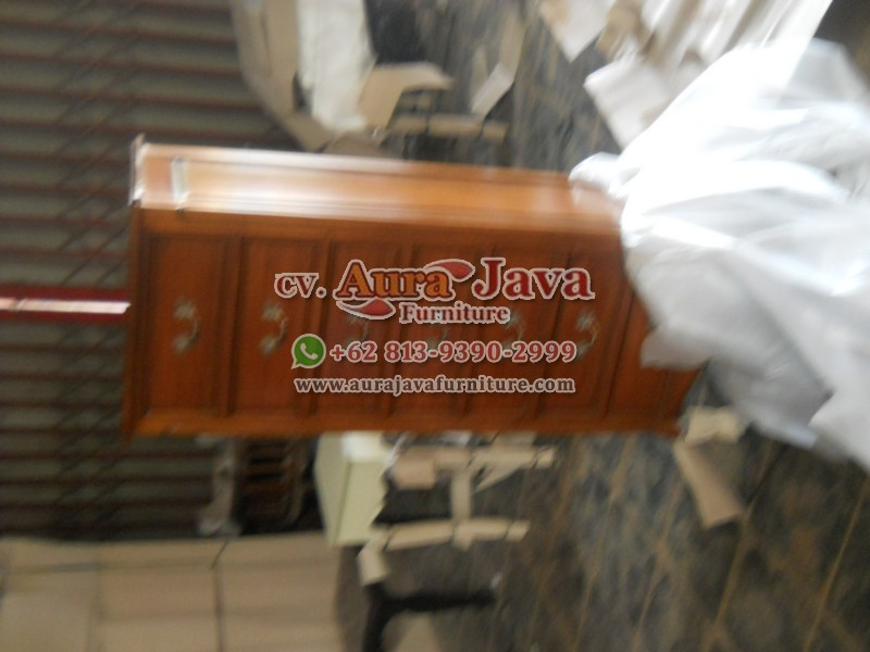 indonesia-teak-furniture-store-catalogue-chest-of-drawer-aura-java-jepara_090