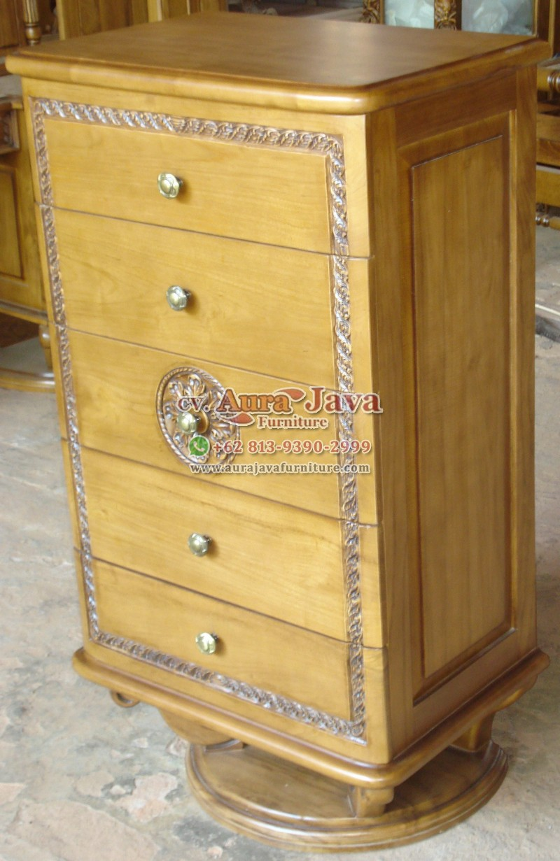 indonesia-teak-furniture-store-catalogue-chest-of-drawer-aura-java-jepara_091