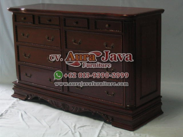 indonesia-teak-furniture-store-catalogue-commode-aura-java-jepara_017