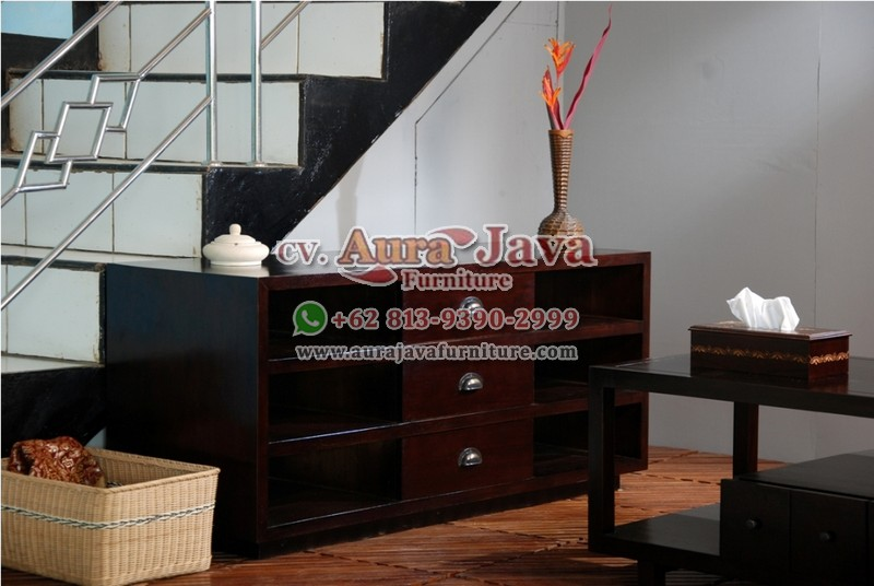 indonesia-teak-furniture-store-catalogue-commode-aura-java-jepara_022