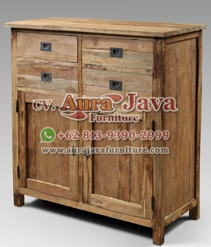 indonesia-teak-furniture-store-catalogue-commode-aura-java-jepara_050