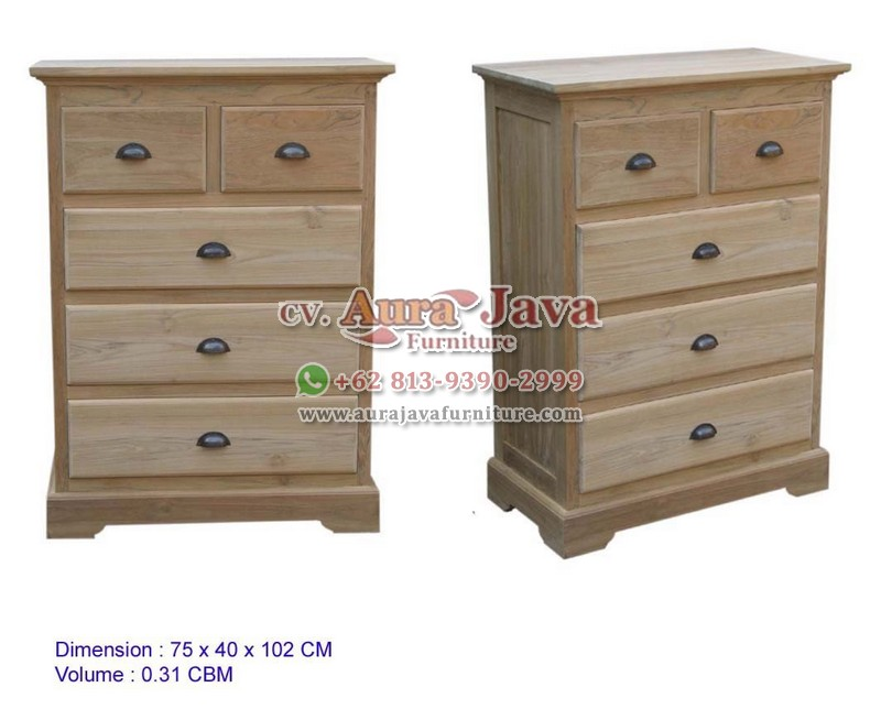 indonesia-teak-furniture-store-catalogue-commode-aura-java-jepara_059