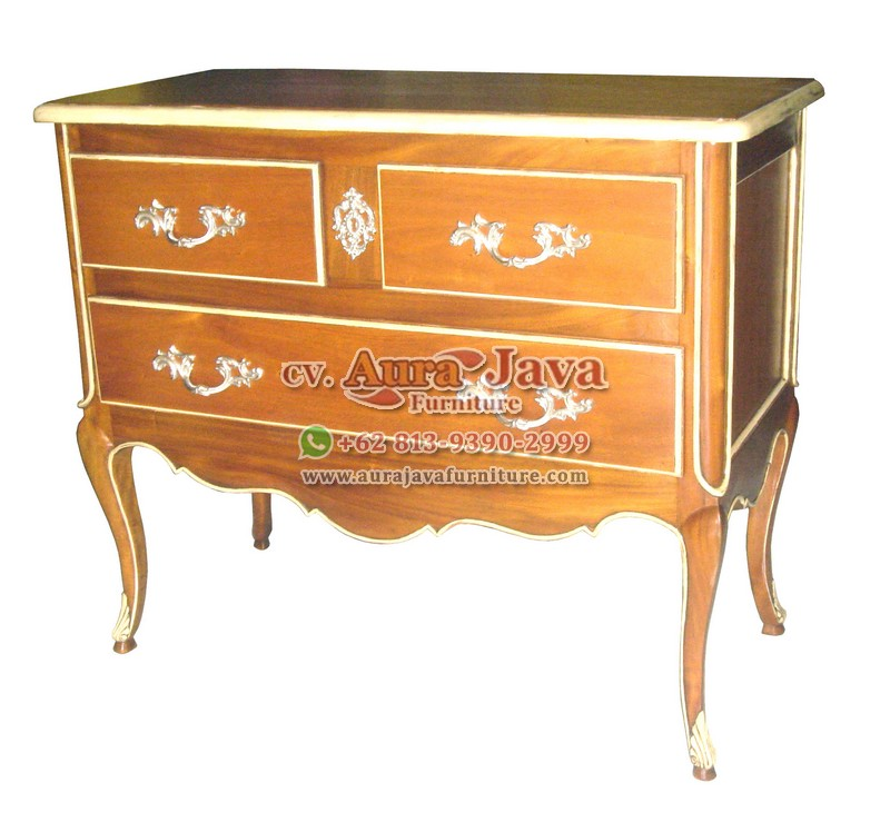 indonesia-teak-furniture-store-catalogue-commode-aura-java-jepara_090