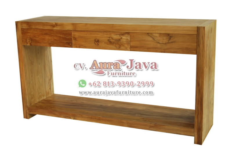 indonesia-teak-furniture-store-catalogue-console-aura-java-jepara_001