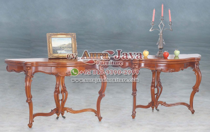 indonesia-teak-furniture-store-catalogue-console-aura-java-jepara_004