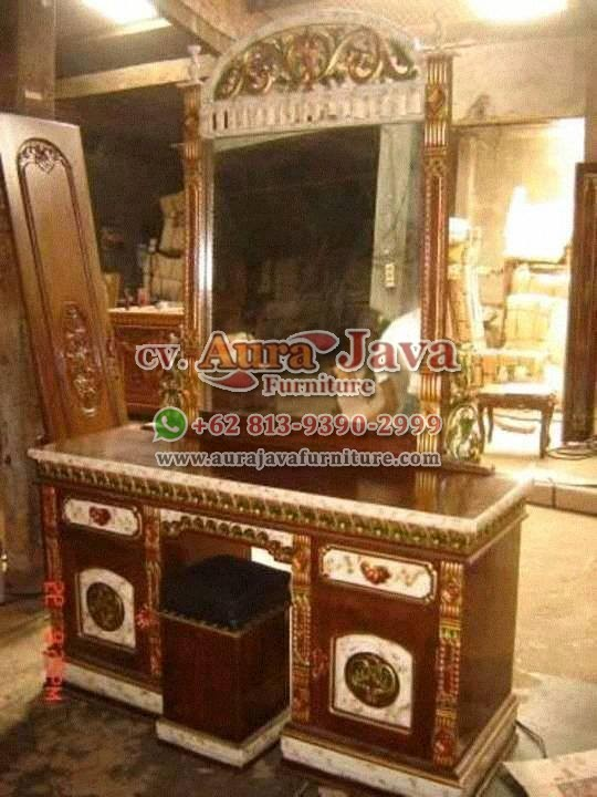 indonesia-teak-furniture-store-catalogue-console-aura-java-jepara_005