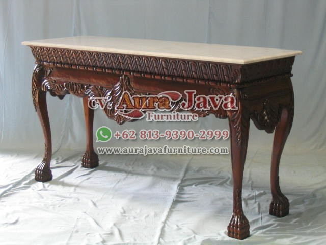 indonesia-teak-furniture-store-catalogue-console-aura-java-jepara_007