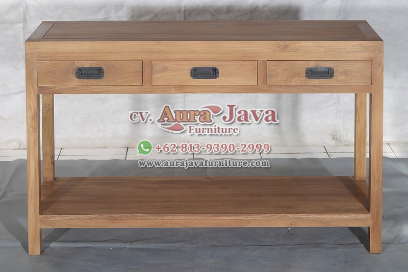 indonesia-teak-furniture-store-catalogue-console-aura-java-jepara_008
