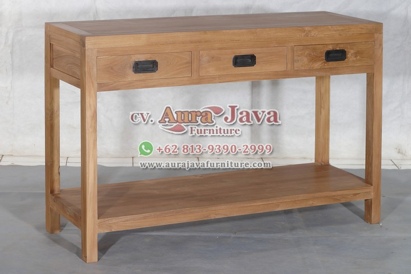 indonesia-teak-furniture-store-catalogue-console-aura-java-jepara_009