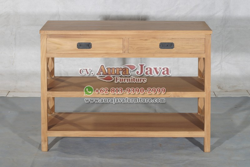 indonesia-teak-furniture-store-catalogue-console-aura-java-jepara_010