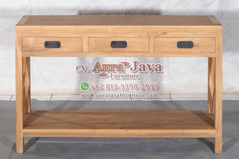indonesia-teak-furniture-store-catalogue-console-aura-java-jepara_012