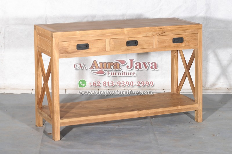 indonesia-teak-furniture-store-catalogue-console-aura-java-jepara_013