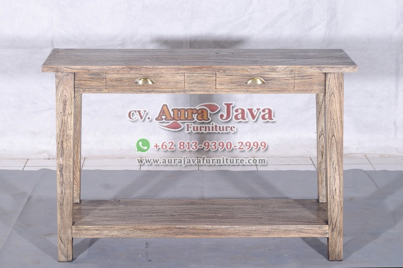 indonesia-teak-furniture-store-catalogue-console-aura-java-jepara_014