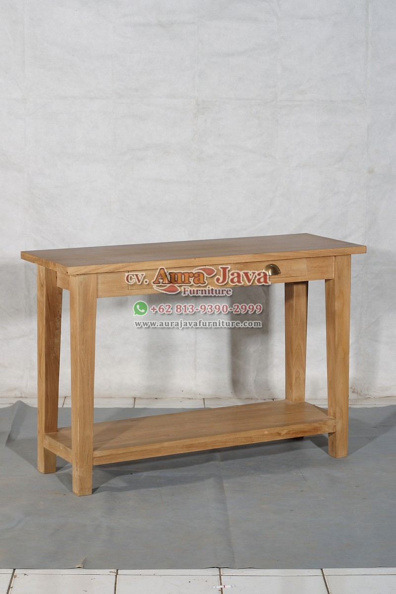 indonesia-teak-furniture-store-catalogue-console-aura-java-jepara_017
